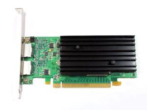 Dell NVIDIA Quadro NVS 295 256MB GDDR3 SDRAM PCI Express X16 Video Graphic Card X175K 0X175K CN-0X175K