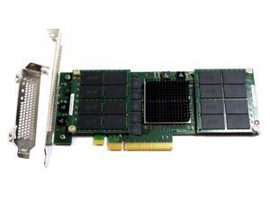 NEW SAMSUNG M.2 PCIE NVMe 512GB SSD Solid State Drive MZVLW512HMJP 068V6F 68V6F