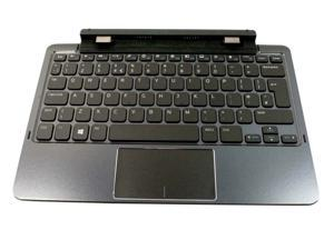 Replacement Laptop Keyboards - Newegg com
