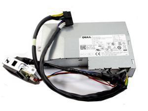 TPN8G Dell Optiplex 3440 7440 All-In-One 155Watt AC155EA-00 Power Supply APE003 240G2