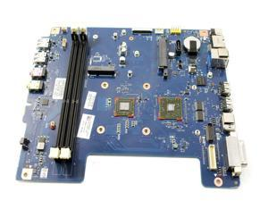 Dell Wyse 7010 Thin Client Motherboard With AMD G-T56N 1.65GHz 879R0 0879R0