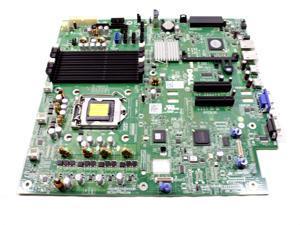 Dell Latitude E6420 Intel QM67 PGA989 Socket Laptop Motherboard DDR3 PH12P