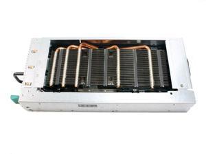 HP nVidia Tesla P4 8GB GDDR5 GPU 872321-001 Q0V79A900-2G414