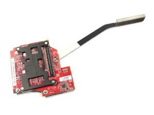 laptop video card - Newegg com