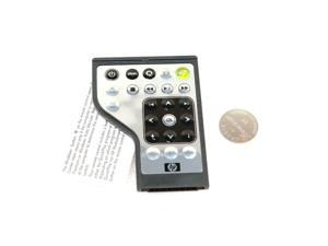 HP Pavilion dv4 dv5 dv7 Mobile Remote Control with the Express Card Slot 463979-001+N