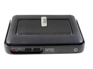 Refurbished: DELL Wyse PxN 5030 Zero\Thin Client Tera2321 32MB Flash  Storage 512MB Memory RJ-45 4MFM3+KIT - Newegg com