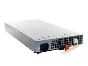 Dell Poweredge R310 Server 400W Hot Swap Redundant Power Supply D400E-S0 T130K Renewed