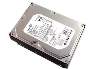 "Seagate 250GB ST3250820A 7200RPM IDE 3.5"" Desktop HDD Hard Disk Drive for PC"