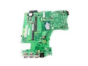 Lenovo IdeaPad S510P Laptop Motherboard with Intel i5-4200U 1.6GHz CPU 90004160