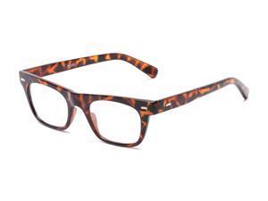 0c76e783691 Reading Glasses - Newegg.com