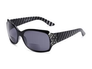 a8ab992d38b3 Reading Glasses - Newegg.com