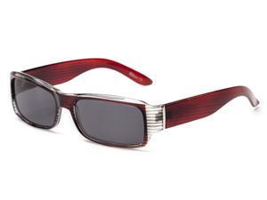 4c90895a81a Creative Group Eyewear