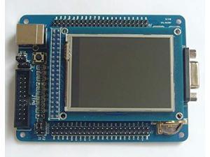 BBOXIM 1PCS SX1278 ESP32 0.96 Inch Blue OLED Display Bluetooth WiFi Kit 32 Module IOT Development Board Ardu w//Antenna