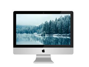 "Mid 2017 4K 21.5"" iMac 3.4GHz i5/8GB/1TB Fusion/Radeon Pro 560/macOS - MNE02LL/A"