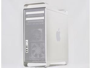 3.46ghz 6-cores Dedicated Mac Pro 2012 Ati 5770 1gb 1tb Hdd 32gb Ram