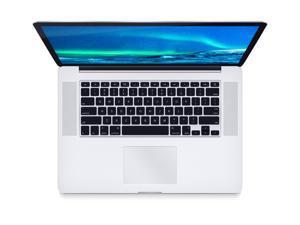 """Mid 2014 15"""" MacBook Pro """"Retina"""" 2.2GHz i7/16GB/256GB/IG/macOS Grade B MGXA2LL/A"""