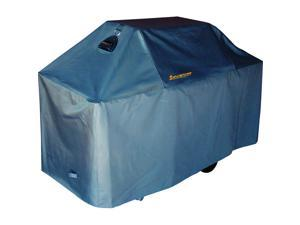 Montana Grilling Gear Premium Innerflow Grill Cover - Extra Large Wide
