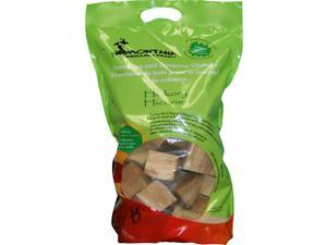 Montana Grilling Gear Hickory Smoking & Cooking Chunks