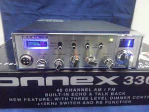 Generic MKTPL, Radios - Newegg com
