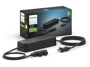 Philips Hue 1748830VN 100W Power Supply Box Black