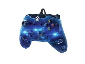 PDP 048-121-NA Afterglow Wired Controller for Xbox One (048-121-NA) - Xbox One