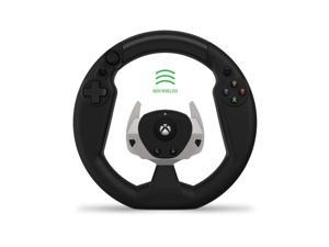 Hyperkin S Wheel Wireless Racing Control