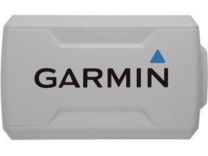 Garmin 010-12441-01 Protective Cover for Striker