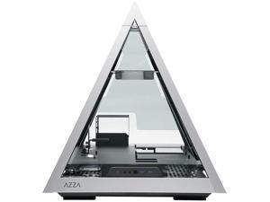 AZZA CSAZ-804L Pyramid Innovative ATX case