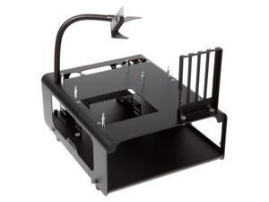 Superb Dimastech Newegg Com Forskolin Free Trial Chair Design Images Forskolin Free Trialorg