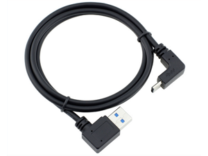 10 A-B USB 2.0 Cable Steren