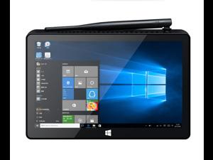 PIPO X9s  Mini Pc Dual OS TV BOX Windows 10 & Android 4.4 Intel Z3736F Quad Core 2GB / 64GB Tv Box 8.9 Inch Screen Tablet with   WIFI 64GB win10 dual system wireless Bluetooth