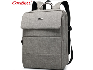 f6ceca9f63c1 iMicro BP-LP15V1B 15.6 inch Laptop Backpack (Black) - Newegg.com