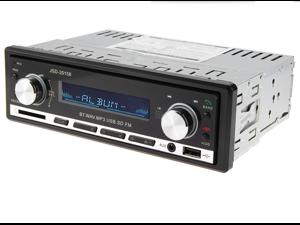 Car Radios - Newegg com
