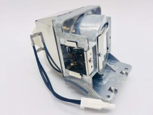 BenQ 5J.JA105.001 Lamp module for BENQ MW523 projectors