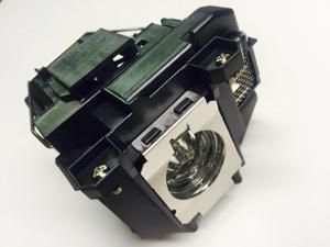 BenQ Projector Lamp for SU922, SW921, SX920
