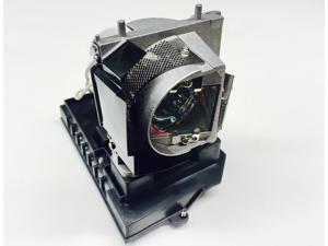 Original Philips NP20LP Lamp & Housing for NEC Projectors - 240 Day Warranty
