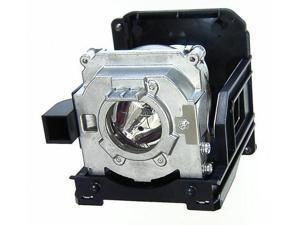 Original Ushio Lamp & Housing for the Smart Board 680i (275w) Projector - 180 Day Warranty