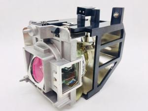 Genuine AL™ Lamp & Housing for the BenQ SP891 Projector - 90 Day Warranty