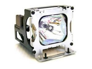 Genuine AL™ Lamp & Housing for the Proxima DP-6850 Projector - 90 Day Warranty