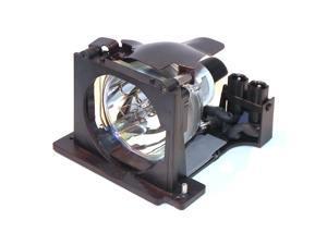 Genuine A Series EC.J0501.001 Lamp & Housing for ACER Projectors