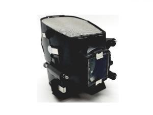 Original 253306865 Lamp & Housing for SageM Projectors - 240 Day Warranty