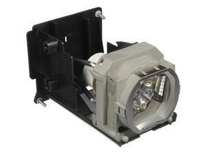 Original Lamp & Housing for the SageM MLP 2600-X Projector - 240 Day Warranty