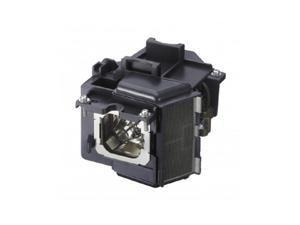 Original Sony LMP-H260 Lamp & Housing for Sony Projectors - 1 Year Warranty