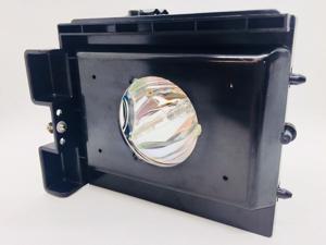 Original Philips BP96-00608A Lamp & Housing for Samsung TVs - 1 Year Warranty