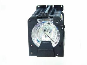 RLC-120-07A Lamp & Housing for Viewsonic Projectors - 150 Day Warranty