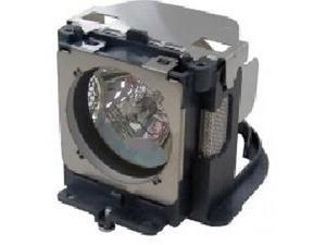 PDG-DWL2500 Sanyo Projector Lamp replacement Projector Lamp Assembly with Genuine Original Ushio Bulb Inside.