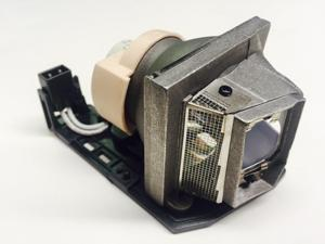 Serial Q8EG... Optoma HD20 Projector Housing with Genuine Original OEM Bulb