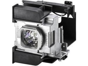 Original Ushio ET-LAA310 Lamp & Housing for Panasonic Projectors - 240 Day Warranty