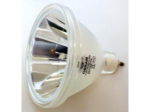 Osram P-VIP Series P-VIP 100-120/1.3 P23 Bulb for Various Projectors