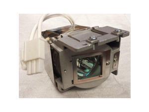 Original Phoenix Lamp & Housing for the SageM SLP507 Projector - 240 Day Warranty